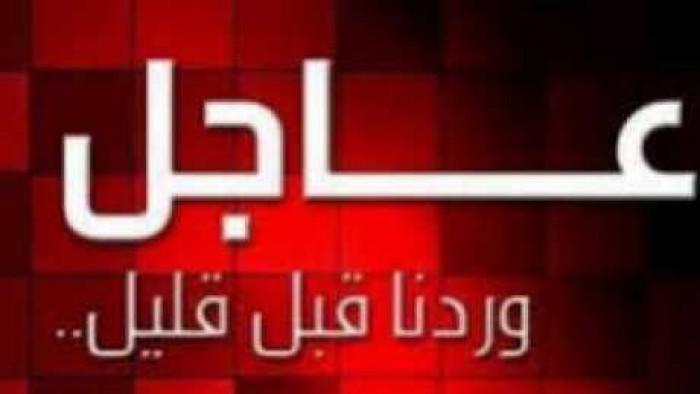 عاجل | ننشر شهادة رئيس الطب الشرعى بقضية مقتل رئيس دير الأنبا مقار