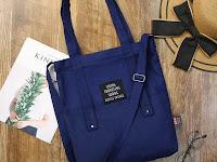 Varian Tas Wanita dari Palomino Bag, Bukti Inovasi Produk Masa Kini