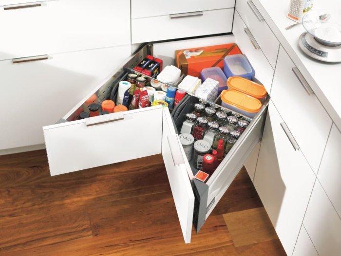 tu organizas a cozinha desejo. Black Bedroom Furniture Sets. Home Design Ideas