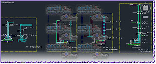 download-autocad-cad-dwg-file-footing-detaill