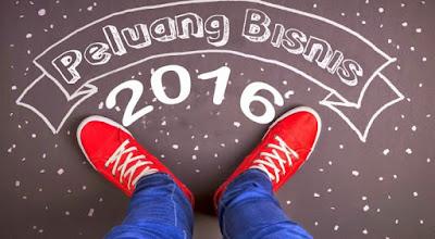 http://www.ambyaberbagi.com/2015/12/prediksi-3-bisnis-yang-semakin-melejit.html