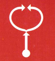Αποτέλεσμα εικόνας για Η ΔΟΛΟΦΟΝΙΑ ΤΟΥ ΧΡΙΣΤΟΥ