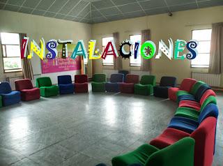 https://issuu.com/crie.cantabria/docs/instalaciones_05032018