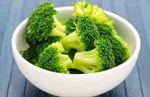 Tiga Sayur Ini Dapat Redakan Masalah Pernafasan 1 3