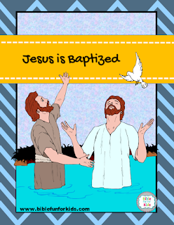 https://www.biblefunforkids.com/2016/12/45-jesus-is-baptized.html
