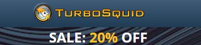 Global SALE on Turbosquid.com