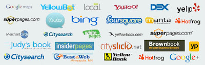Top 48 Business Listing Sites List For US, UK - 4 SEO Help