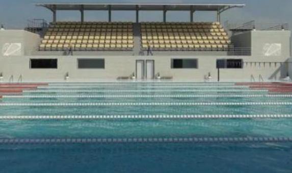 Δήμος Άργους Μυκηνών: Όχι  Νικητόπουλου  στην κατασκευή κολυμβητηρίου στο Άργος! - Σε vertigo η μείζονα αντιπολίτευση