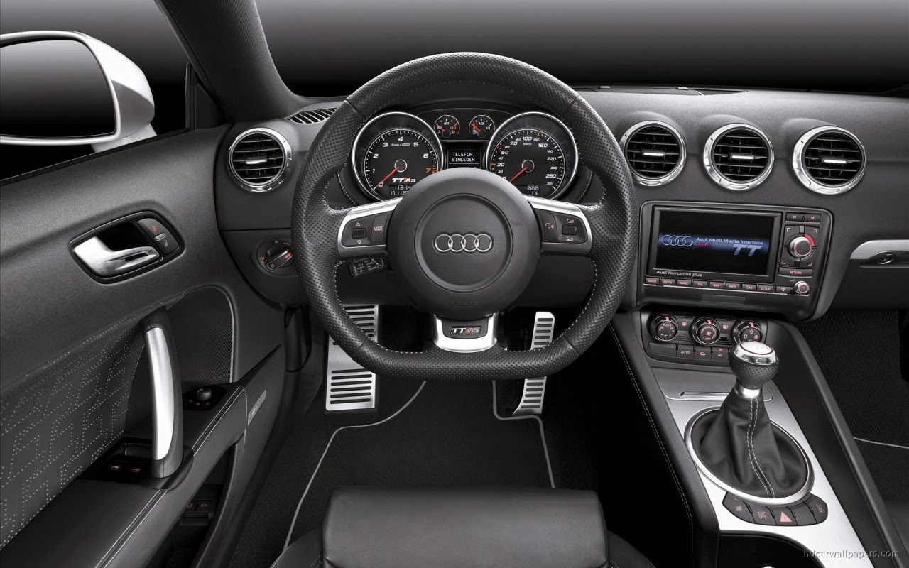 Audi New HD Wallpaper Collection Wallpaper Site