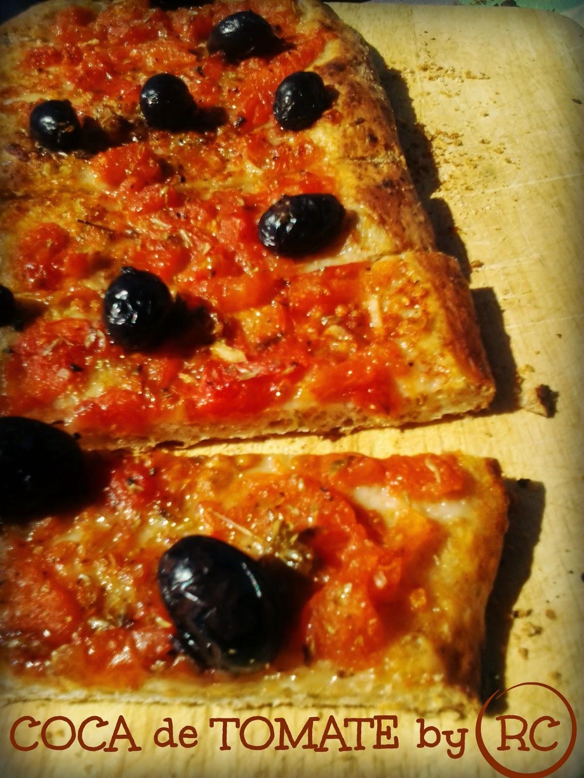 coca-de-tomate-by-recursos-culinarios