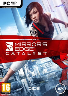 Download - Mirrors Edge Catalyst