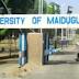 Three suicide bombers hit UNIMAID students' hostel