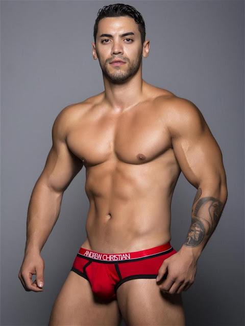 Andrew-Christian-CoolFlex-Tagless-Sports-Brief-Underwear-Cool4guys-Online-Store