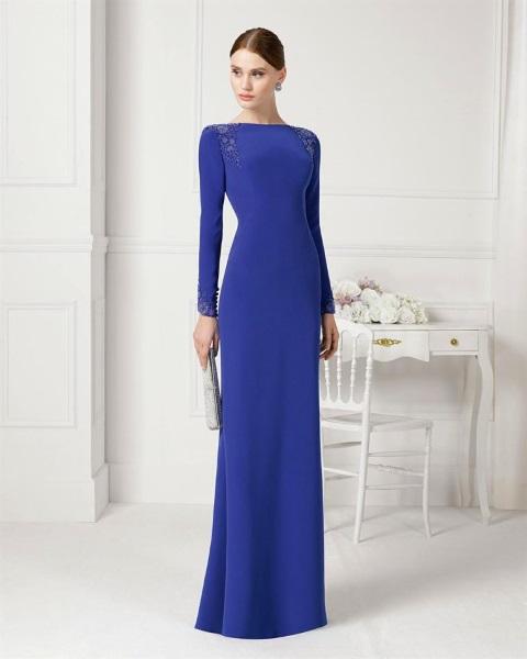 Comprar vestidos de fiesta en barcelona