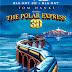 THE POLAR EXPRESS *ΤΟ ΠΟΛΙΚΟ ΕΞΠΡΕΣ* (2004)  -ΜΕΤΑΓΛΩΤΙΣΜΕΝΟ-