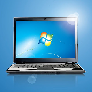 Now Increase Battery Life Of Laptop Easily : For windows 7 and 8