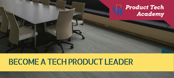 Software Leadership - PM101 - Become a Product Manager