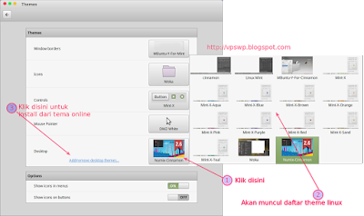 Cara Ganti Theme / Tema di Linux Mint 17.2 Rafaela cara ganti theme linux cara ganti theme linux ubuntu cara ganti tema linux mint cara ganti tema linux ubuntu cara ganti tema linux cara ganti theme di linux mint cara ganti tema kali linux cara ganti tema di linux cara ganti tema linux ubuntu 12.04 cara ganti tema di linux mint cara mengganti tema di linux cara mengganti tema di linux mint cara ganti tema gnome shell di ubuntu 12.04 cara mengganti tema kali linux cara mengganti theme kali linux