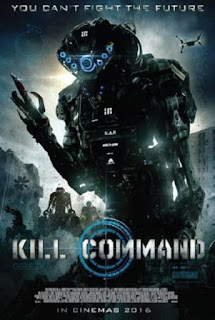 Kill Command<br><span class='font12 dBlock'><i>(Kill Command )</i></span>
