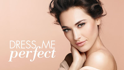 Recensione Dress Me Perfect di Deborah Milano