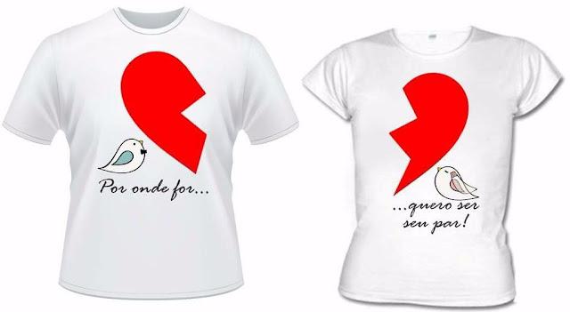 camisetas-personalizadas-para-o-dia-dos-namorados-the-marks