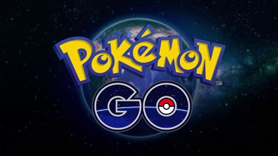 Pokemon Go Android and iOS mobile game