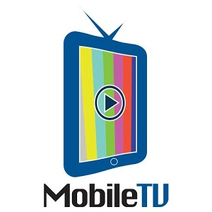 Mobile TV Apk App For Live Tv On Android - New Kodi Addons Builds 2019