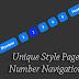 ලස්සනම ලස්සන Page Numbers දාමුද බ්ලොග් එකට......