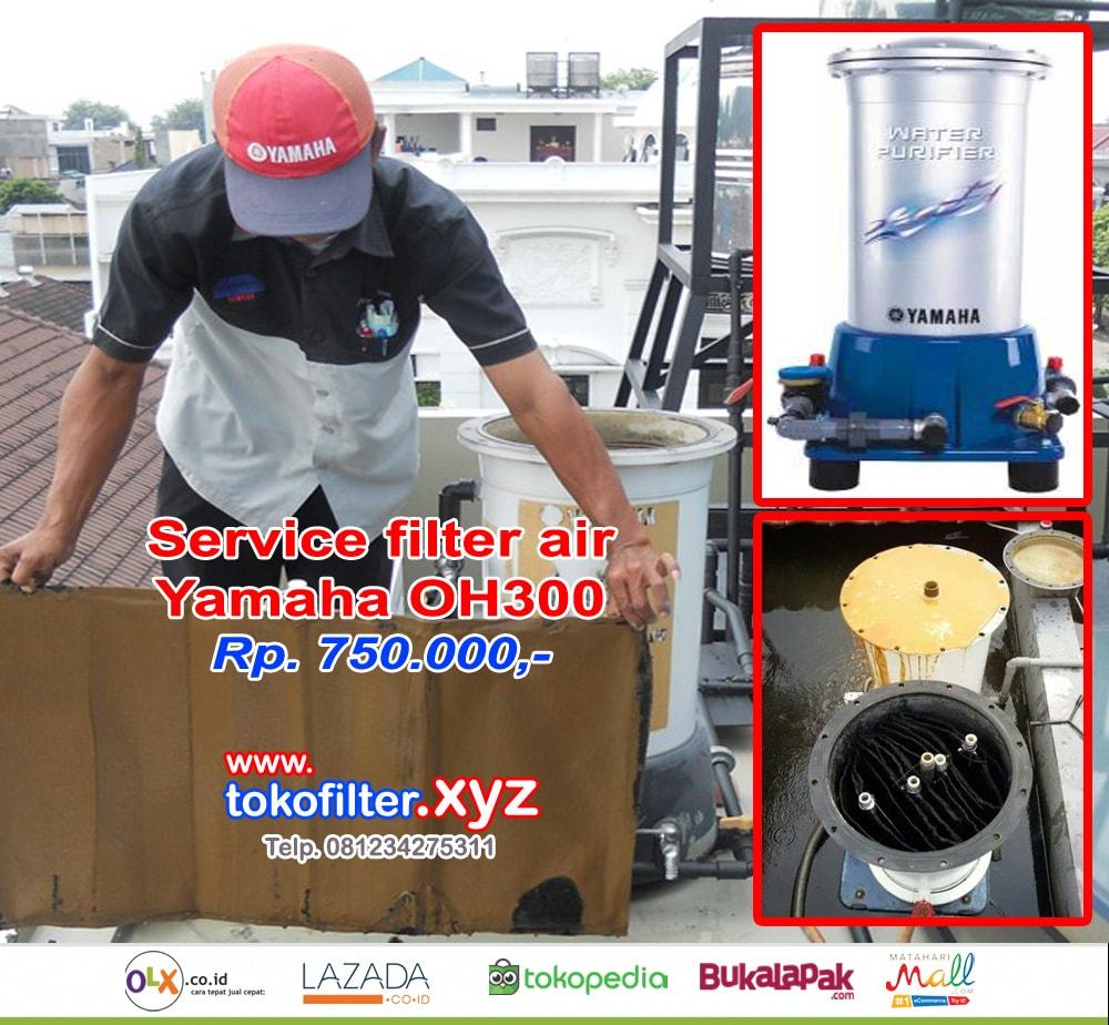 toko filter surabaya