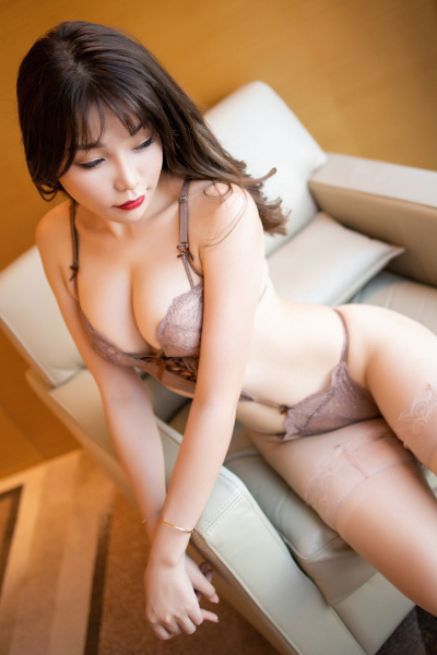 [XiuRen秀人网] 2019.09.09 Vol.1675 芝芝Booty