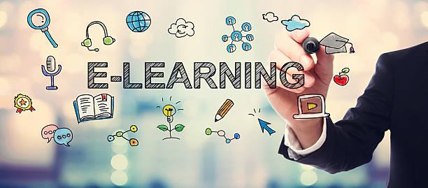 Basic Computer Courses Training Institute in Bahadurgarh