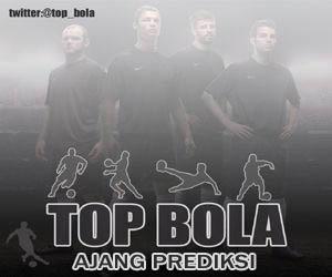 Top Berita Bola