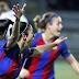 PREVIA: FC BARCELONA - SPORTING DE HUELVA