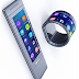 Moxi bendable smartphone to be available this year