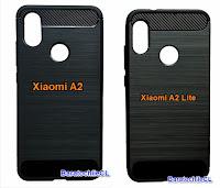 Protector Xiaomi A2 / A2 Lite