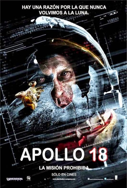 apollo 18 zombie - photo #36