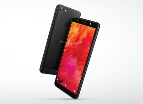 Lenovo Z5 Pro Launched with Slider Design and 4 Camera, Know Price