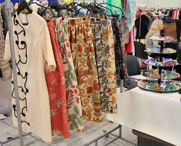 Buduaar Bazaar