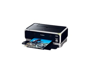 CANON PIXMA IP4000 64BIT DRIVER DOWNLOAD
