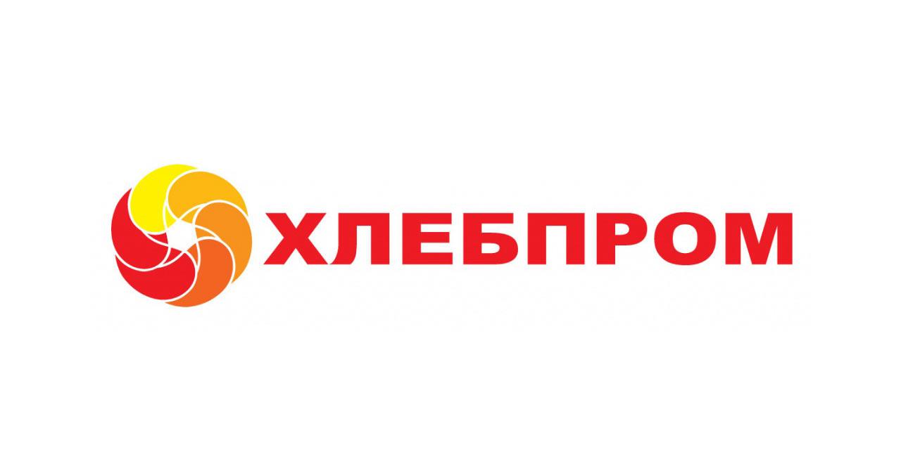 ОАО «Хлебпром», г. Челябинск
