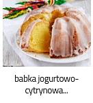https://www.mniam-mniam.com.pl/2019/04/babka-jogurtowo-cytrynowa.html