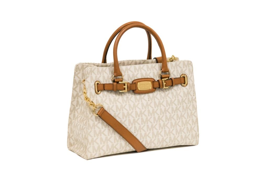 b61309191502 Catarina Fashion Outlet realiza mais uma promoção Sale Mais Sale ...
