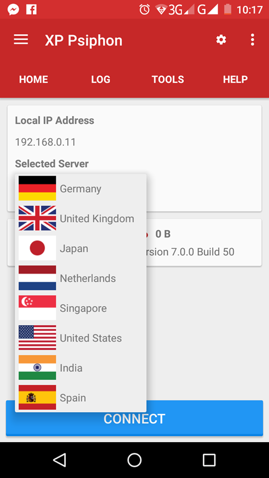 Xp Psiphon Free Download Mubyblog
