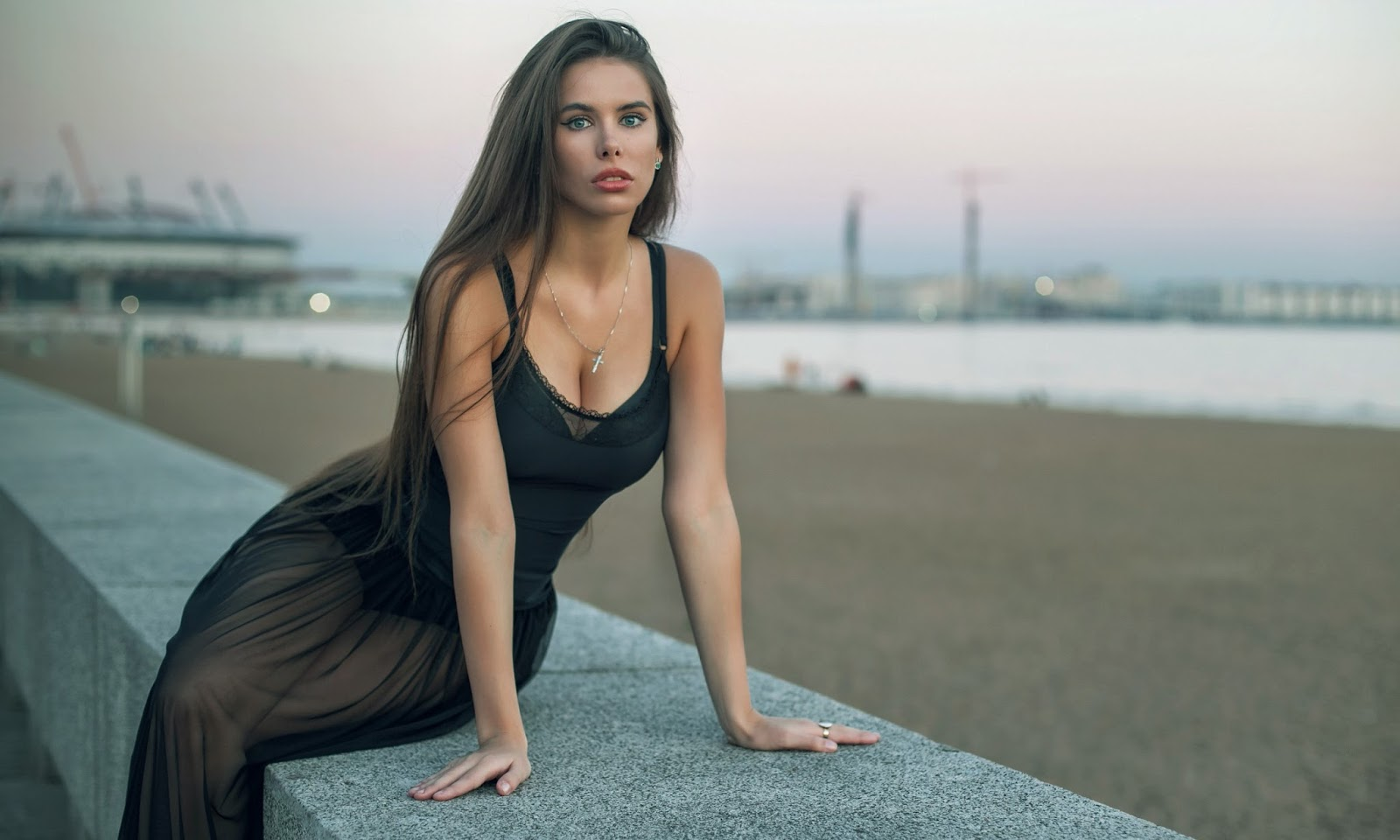 eva buddhist single women About eva@adarmygroup  while it can be exciting to have beautiful and available women wanting to meet you, it  intelligent, adventurous single russian woman.