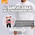 Al-Qamish (Jubah) Adalah Pakaian Kaum Muslimin