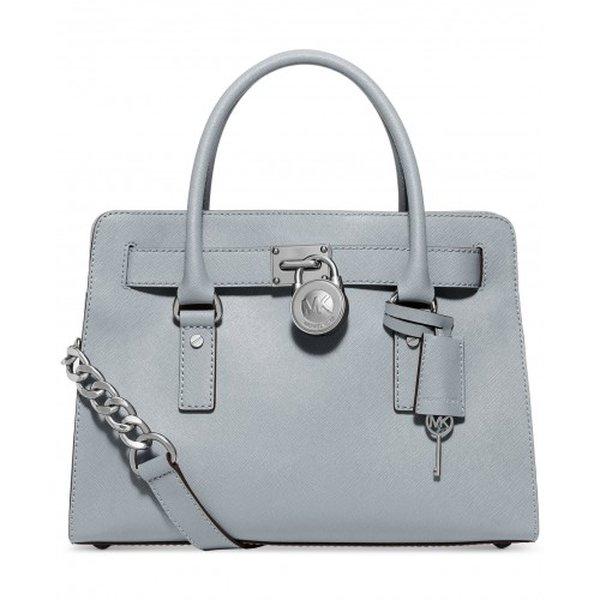 Túi xách nữ thời trang hàng hiệu
