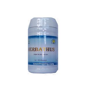 Paket Obat Arthristis herbal Nasa