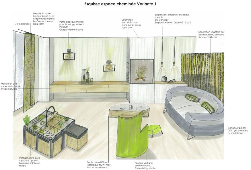 la couleur la d co les difficult s les solutions. Black Bedroom Furniture Sets. Home Design Ideas