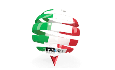 Download iptv Links m3u italia playlist free server channels 2019