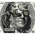 MUSIC ISH: GUCCI MANE X RICK ROSS 'MONEY MACHINE' OFFICIAL [VIDEO]